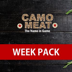 Week-pack-300x300