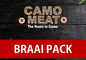 Braai-Pack-300x300